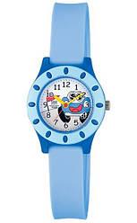 Часы Q&Q VQ13J001Y