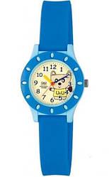 Часы Q&Q VQ13J003Y