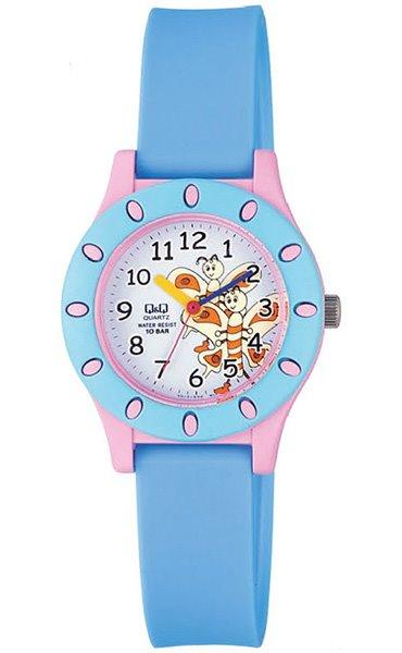 Детские часы Q&Q VQ13J006Y