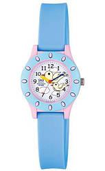 Часы Q&Q VQ13J008Y