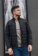 Куртка мужская BLEKC  Весення ветровка/ Весняна куртка