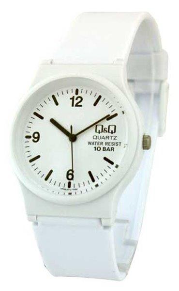 Часы Q&Q VP46J012Y