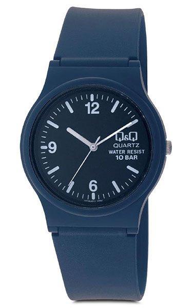 Женские часы Q&Q VP46J015Y