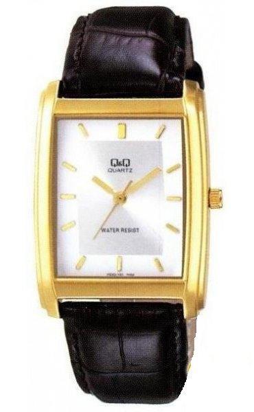 Часы Q&Q VG30-101Y