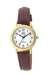 Женские часы Q&Q C151J104Y