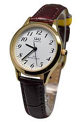 Женские часы Q&Q C153J104Y