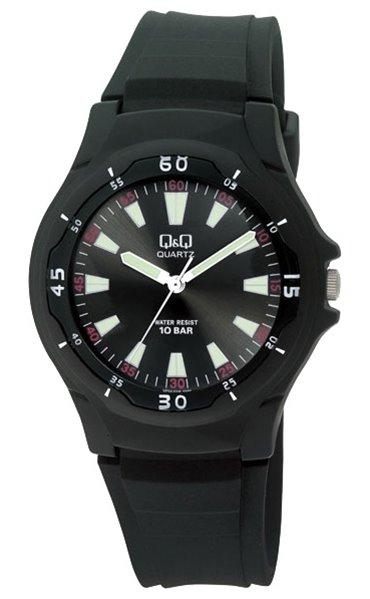 Часы Q&Q VP58J006Y