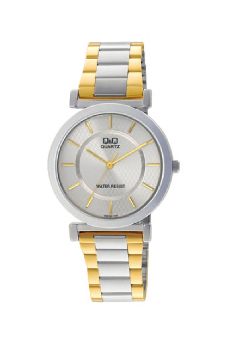 Часы Q&Q Q548-401Y