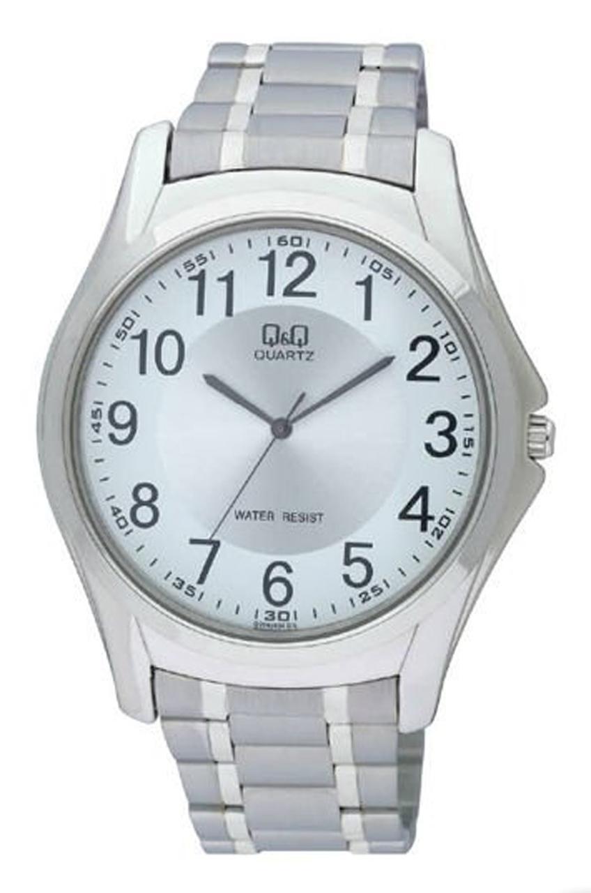 Часы Q&Q Q206J204Y
