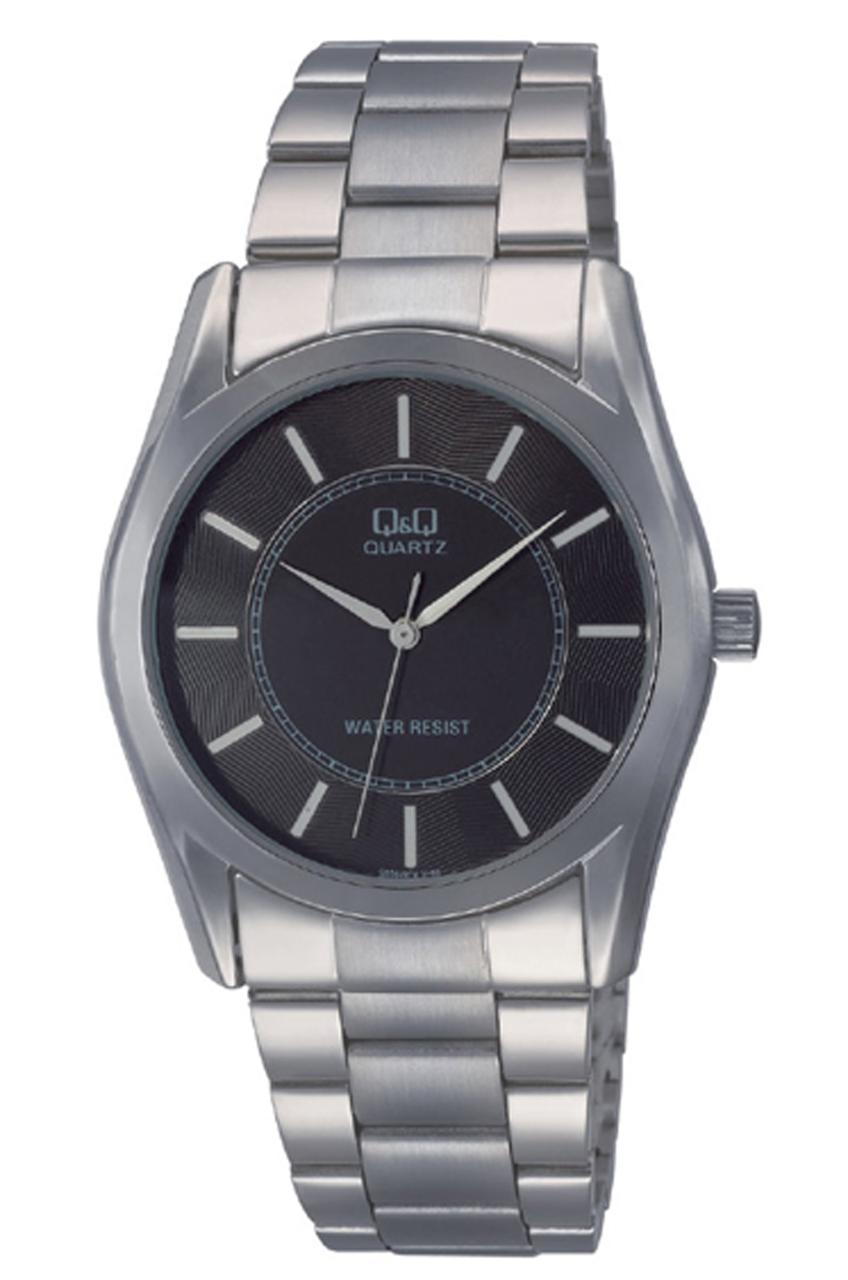 Часы Q&Q Q638J202Y