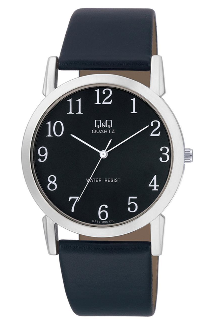 Часы Q&Q Q662J305Y