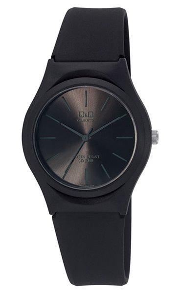 Часы Q&Q VQ86J022Y