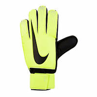Вратарские перчатки Nike GK Match 702 — GS3370-702
