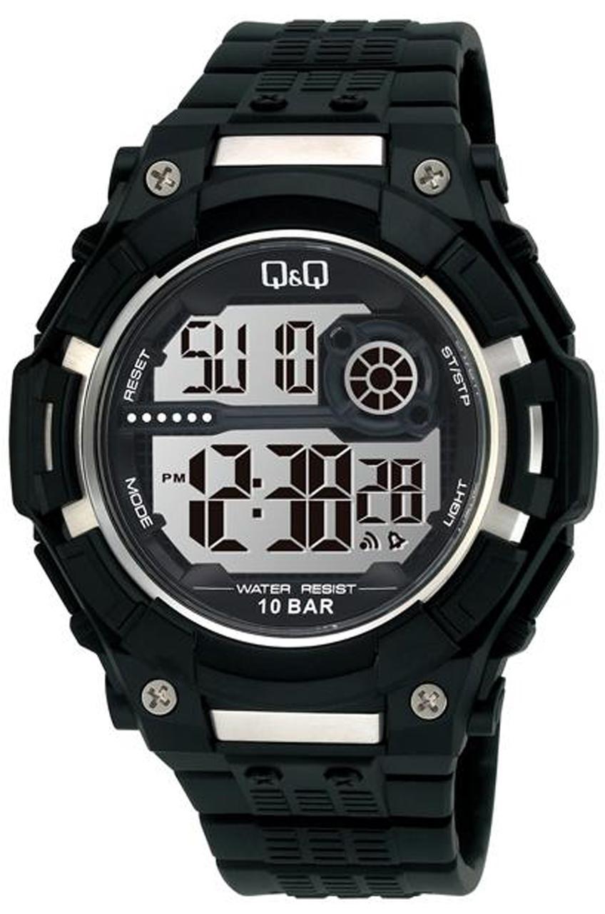 Годинник Q&Q M125J001Y