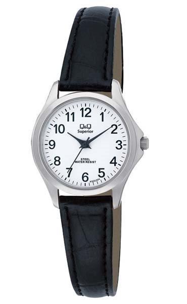 Часы Q&Q P323-304