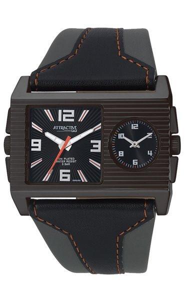 Часы Q&Q DB08-505