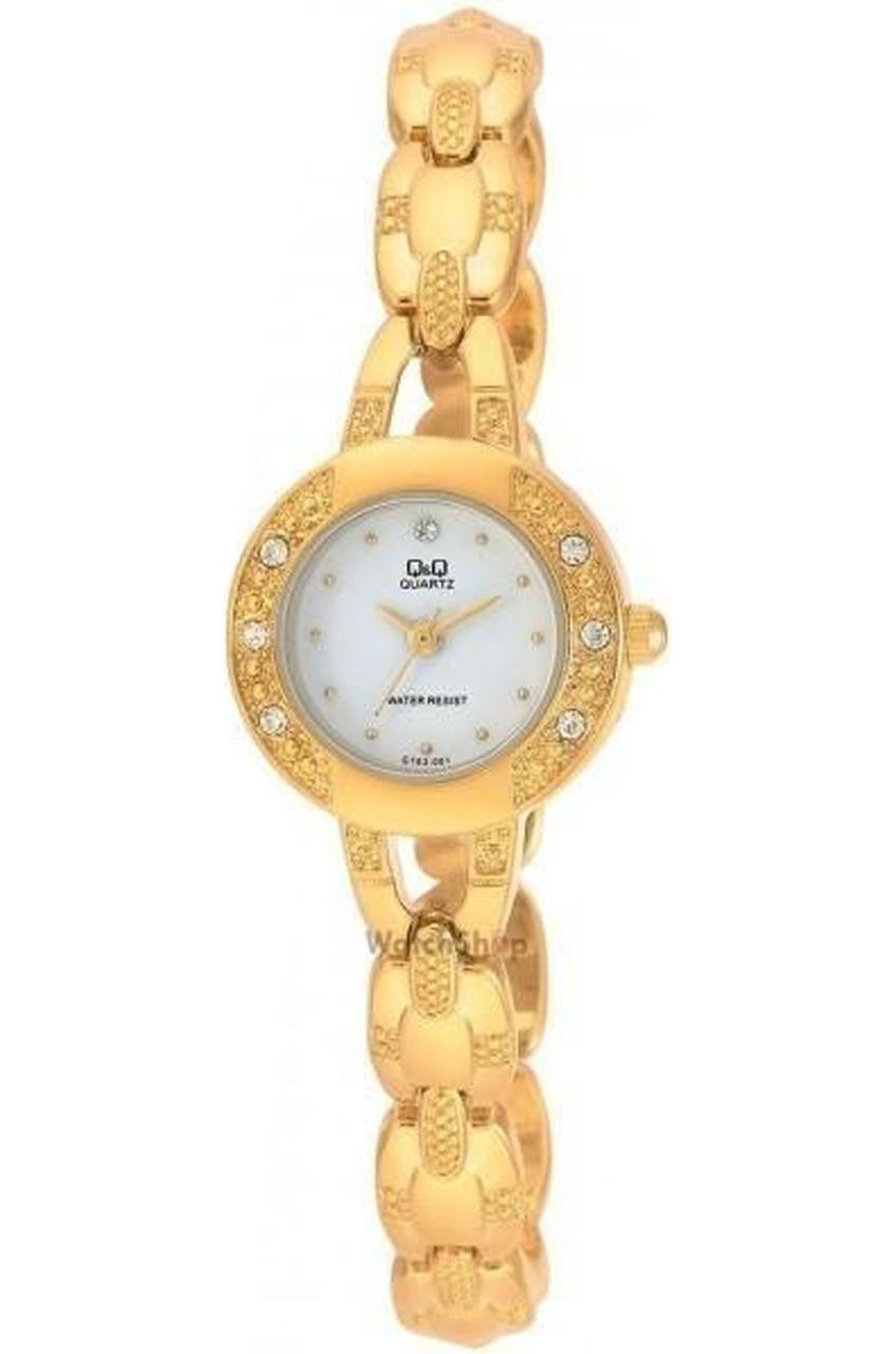Часы Q&Q GT63-001Y