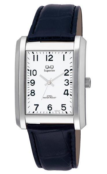 Мужские часы Q&Q P328-304