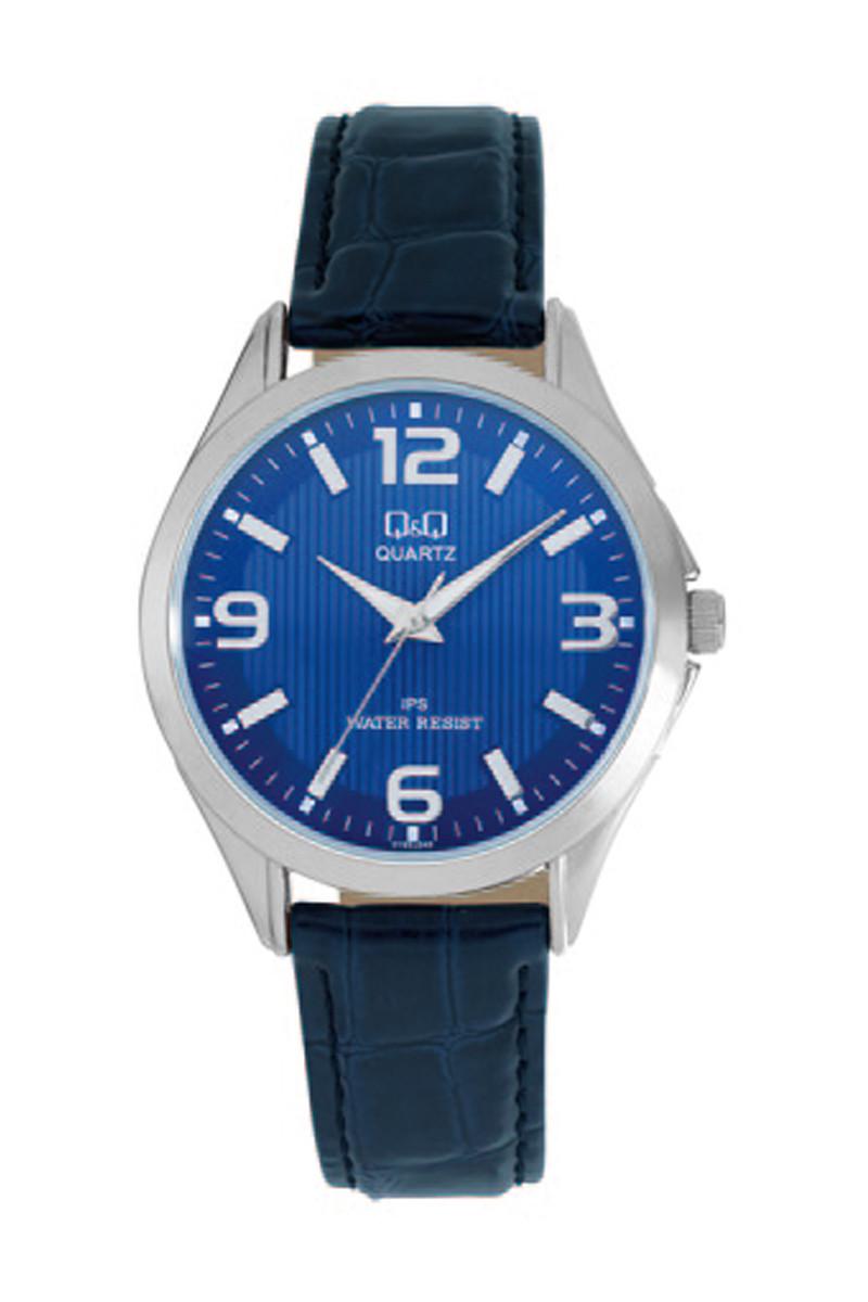 Часы Q&Q C192J345Y