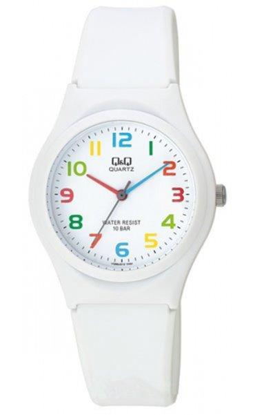 Часы Q&Q VQ86J013Y