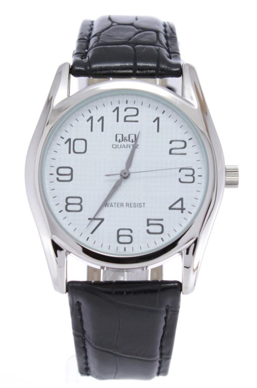 Часы Q&Q Q638J304Y