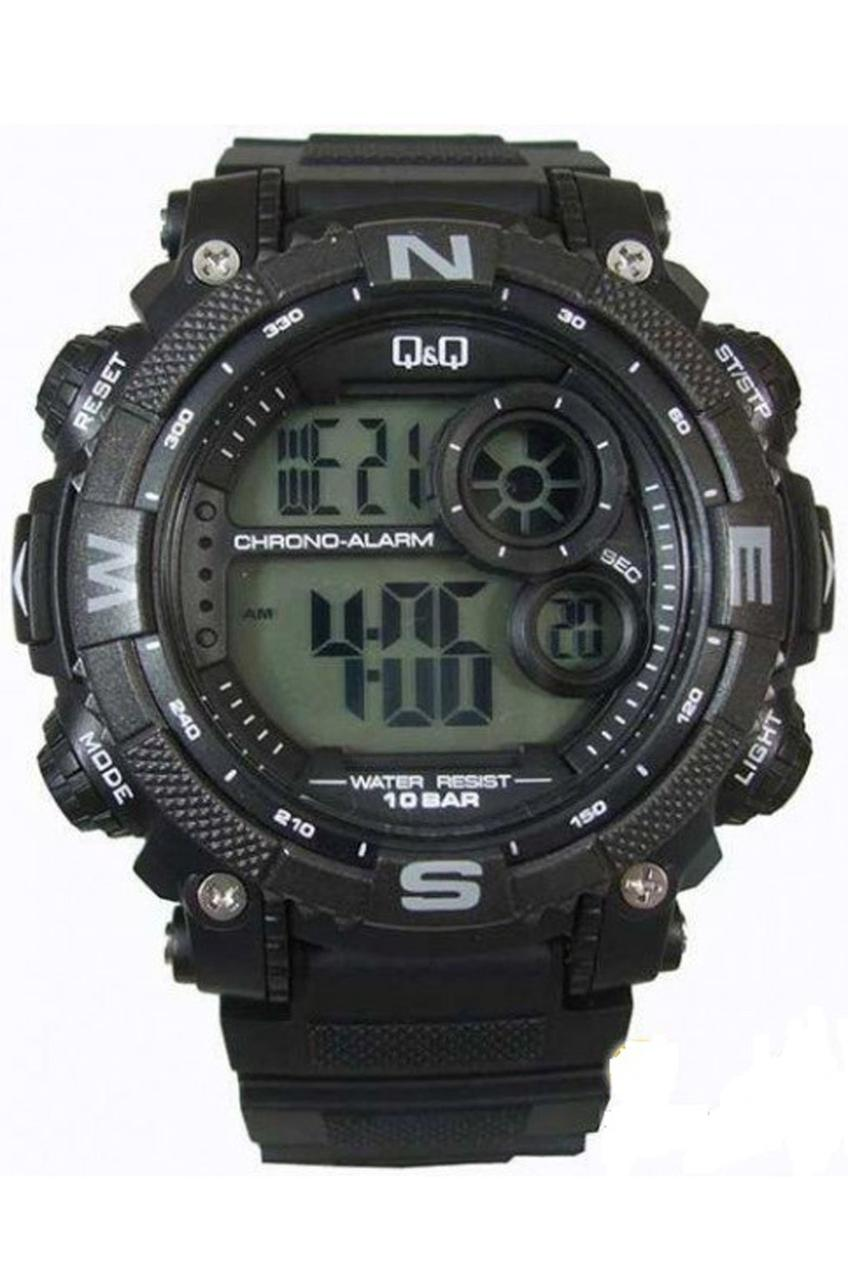 Часы Q&Q M133J001Y