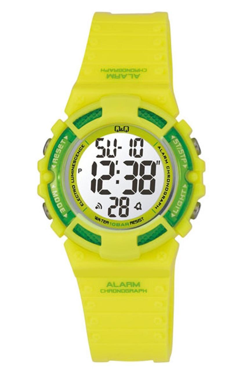 Детские часы Q&Q M138J006Y