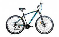Горный велосипед найнер MADMAN 29 Ardis (2020) new