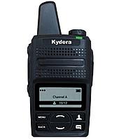 Радиостанция Kydera Q1 WI-FI IP работает через WI-FI 2.4ГГц, фото 1