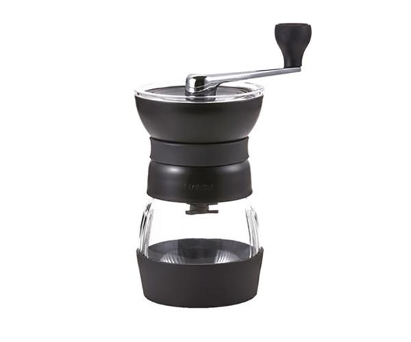 Кофемолка HARIO Skerton PRO (MMCS-2В)