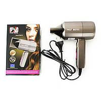 Профессиональный фен для волос Promotec PM-2315