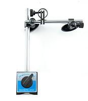 Стойка магнитная ШМ-IIІН, фото 1