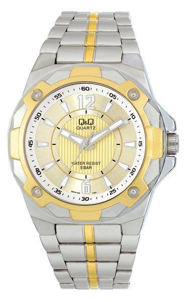 Часы Q&Q Q842J400Y