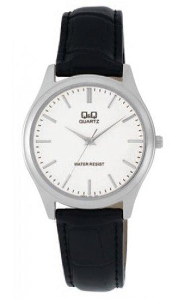 Часы Q&Q Q852J301Y