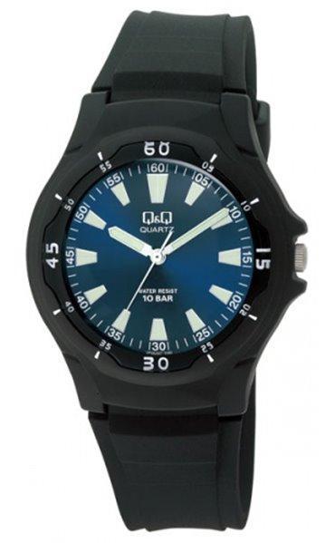 Часы Q&Q VP58J007Y
