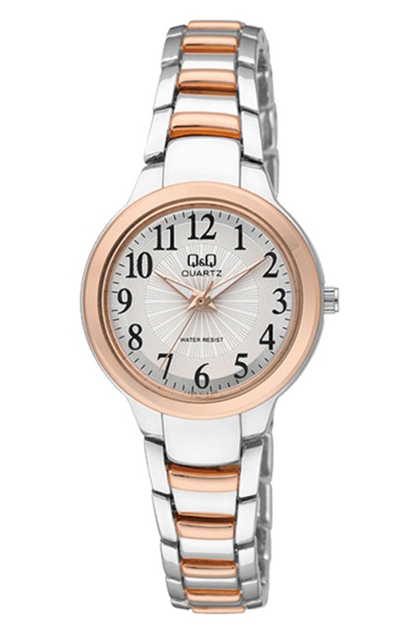 Часы Q&Q F499J414Y