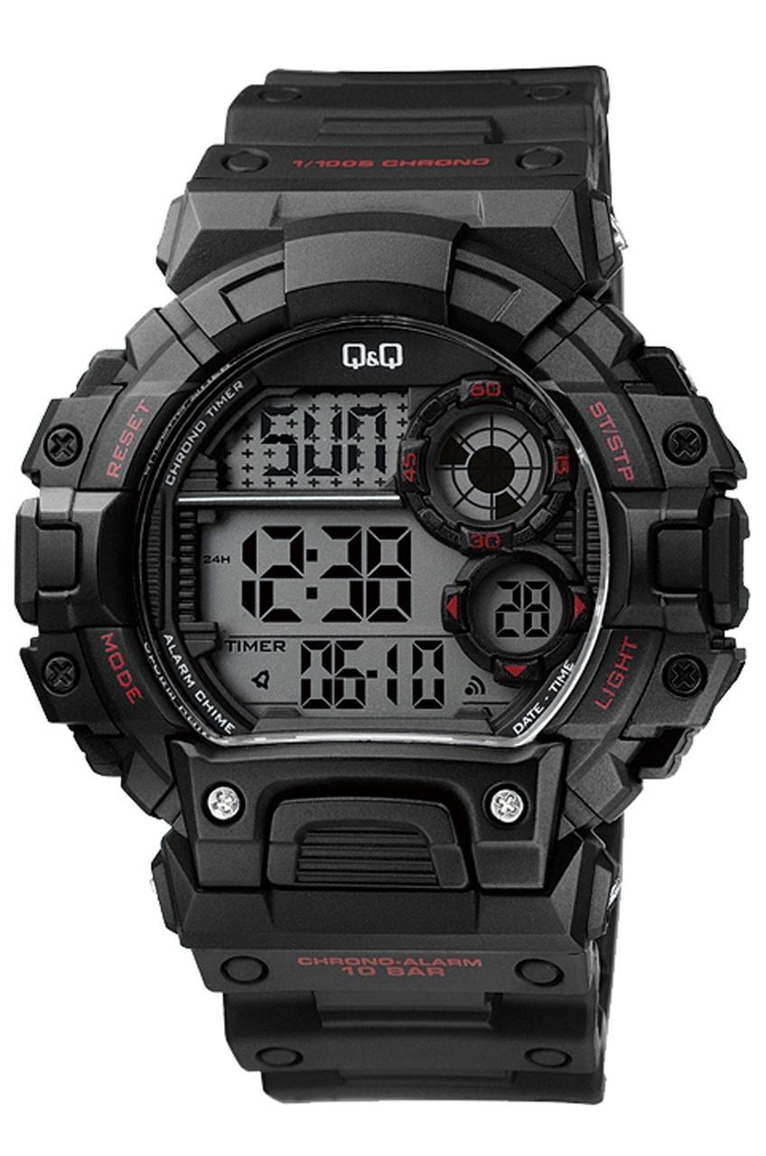 Часы Q&Q M144J003Y