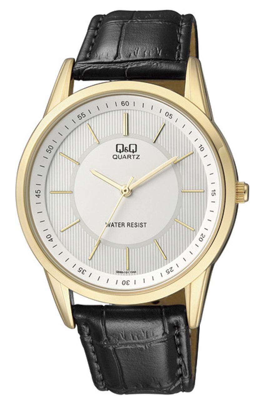 Часы Q&Q Q886J101Y