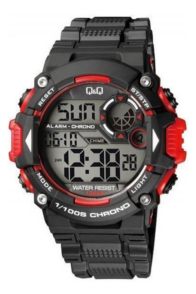 Часы Q&Q M146J003Y