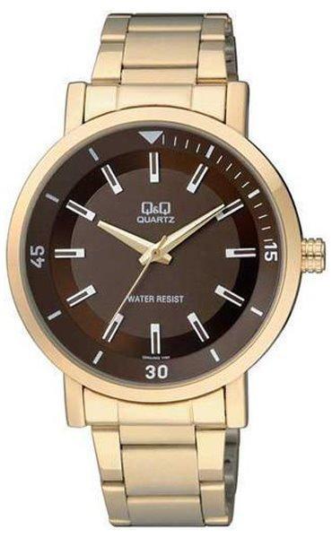 Часы Q&Q Q892J002Y