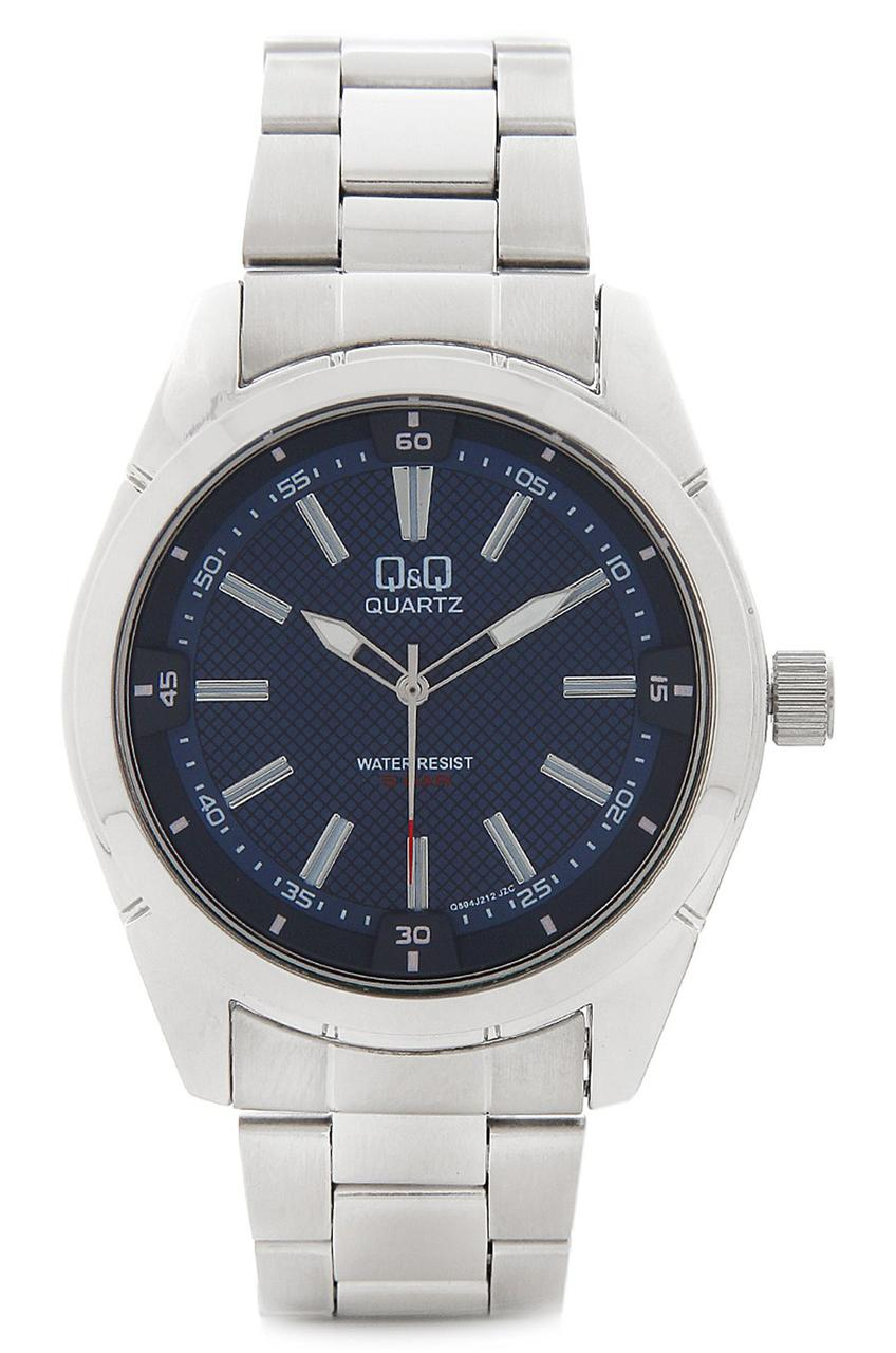 Часы Q&Q Q894J212Y