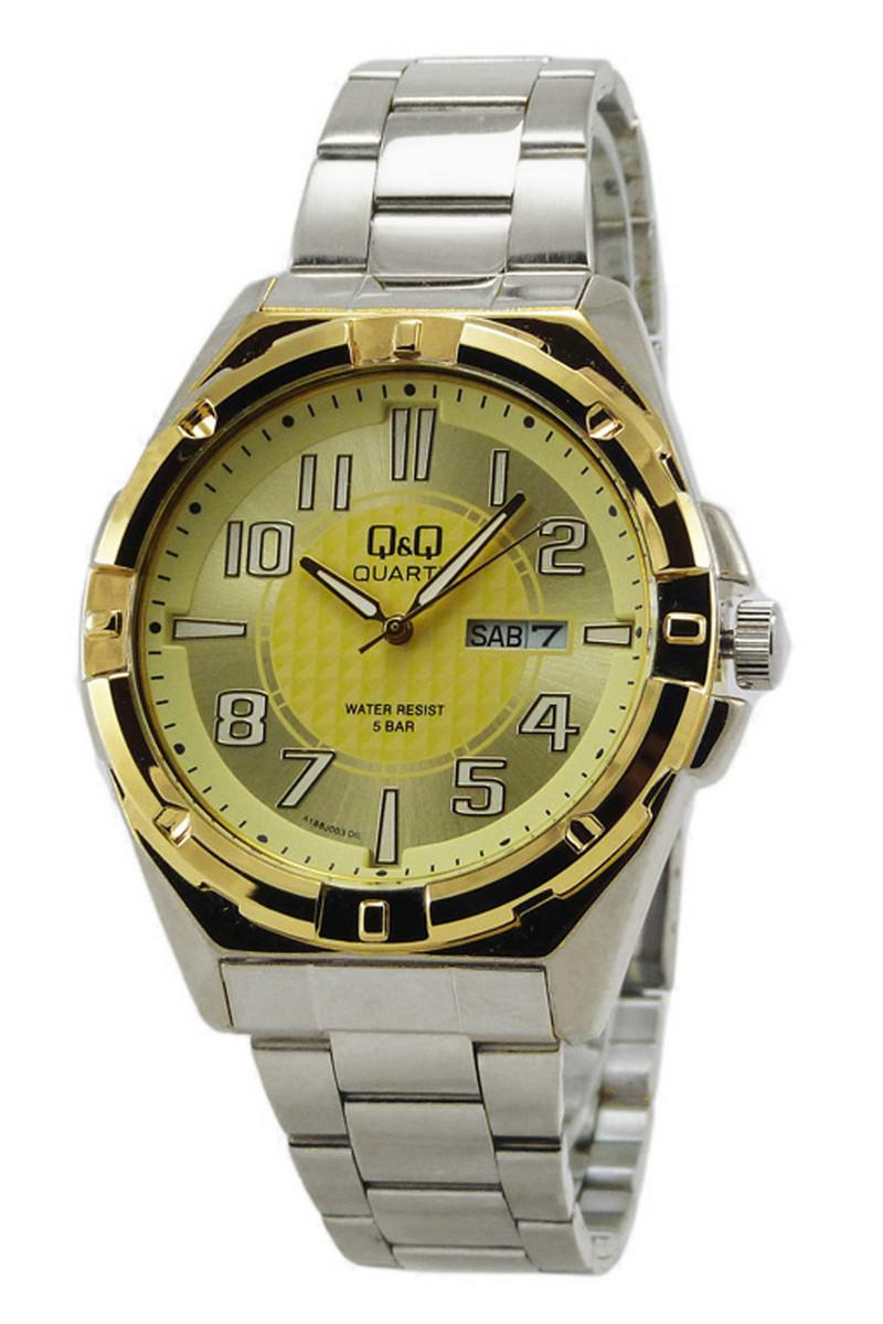 Часы Q&Q A188-403