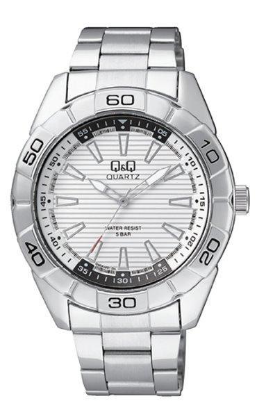 Часы Q&Q Q902-201