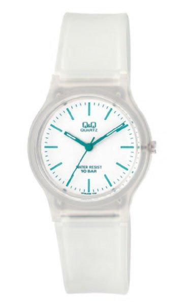 Часы Q&Q VP46J036Y