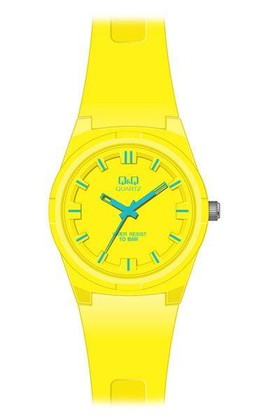 Часы Q&Q VR48-002