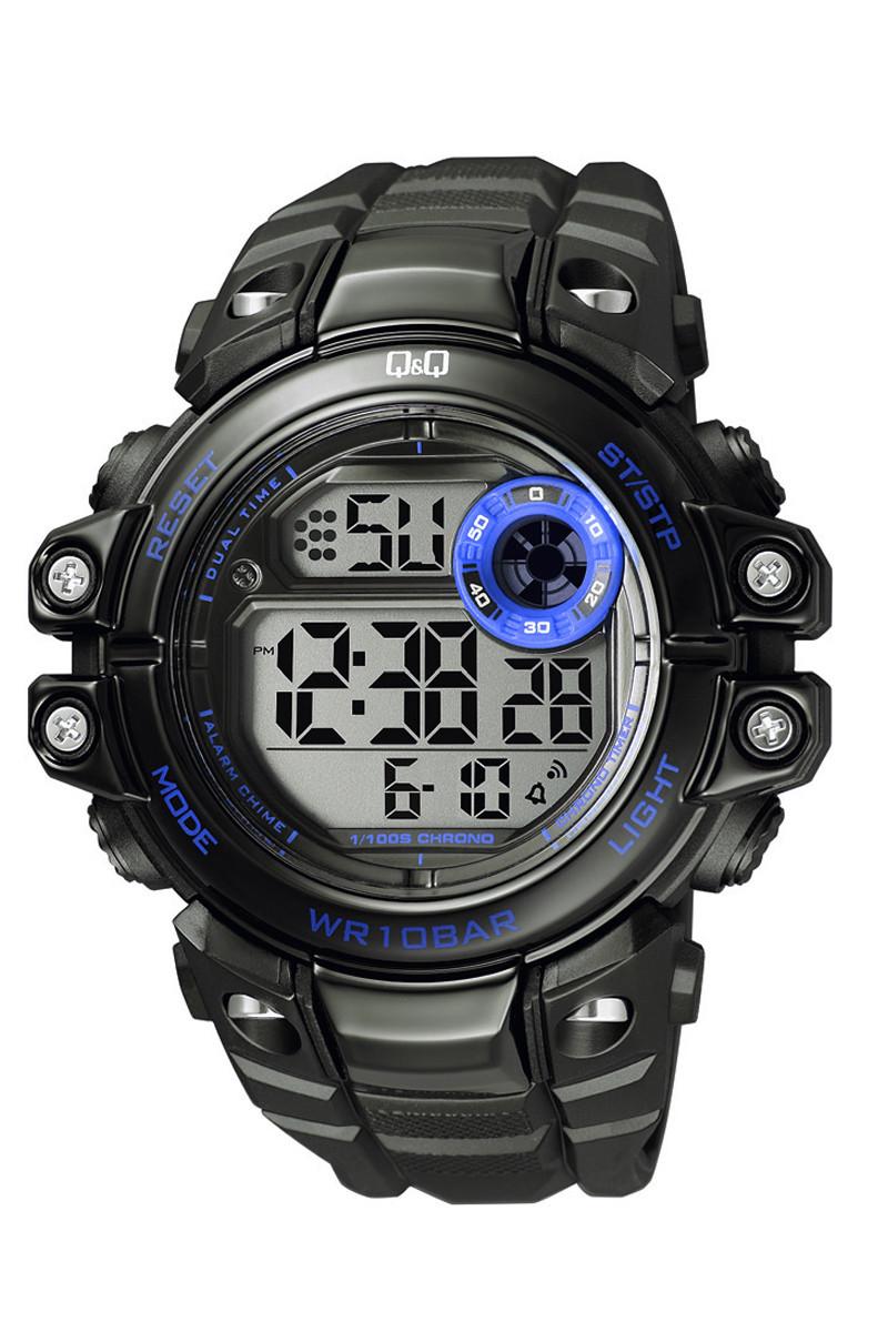 Часы Q&Q M151-002