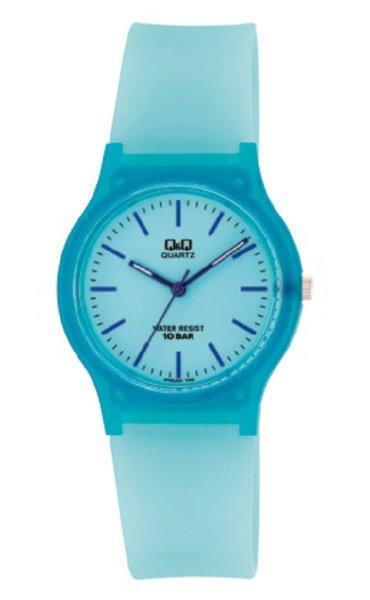 Часы Q&Q VP46J031Y