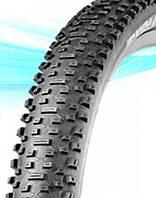 Велосипедная шина   27,5 * 2,10   (Explorer Macro Skin Wall 60TPI) (R-4153)   RALSON   (Индия)   (#RSN)