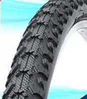 Велосипедная шина   26 * 1,95   (Acer Terminator) (R-5605)   RALSON   (Индия)   (#RSN)