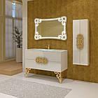 Комплект мебели Marsan Malvin, фото 2